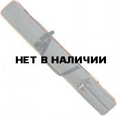 Чехол-сумка ХСН для рыболовных снастей 145 см