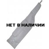 Чехол ХСН ружейный («ТОЗ 87» 98 см)