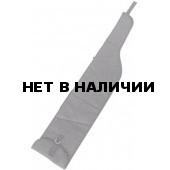 Чехол ХСН ружейный («ТОЗ 87» №3, 98 см)