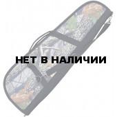 Чехол ХСН ружейный (папка 65 см)