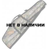 Чехол ХСН ружейный (папка с оптикой 100 см)