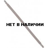 Ремень ХСН ружейный прямой 35 мм кожа ППЭ с пряжкой (VIP)