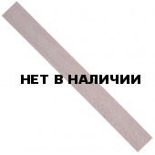 Ремень ХСН ружейный прямой 35 мм кожа