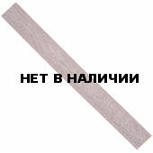 Ремень ХСН ружейный прямой 30 мм кожа