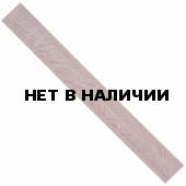 Ремень ХСН ружейный комбинированный кожа лента ЛРТ