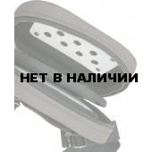 Чехол-сумка ХСН для блесен №1 размер 24*16 см