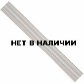 Ремень ХСН ружейный прямой 30мм противоскользящий гладкая кожа (IV)