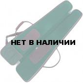 Чехол ХСН ружейный «Хант» 75 см (хаки - авизент)