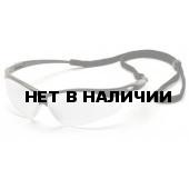 Очки Pyramex стрелковые Venture Gear PMXTREME SB6310SP прозрачные