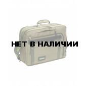 Сумка-рюкзак Aquatic с-16х хаки