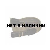 Ремень Aquatic для оружия РМ
