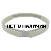 Ремень поясной Kiwidition Belt черный