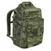 Рюкзак ANA Tactical Сигма 35 литров A-Tacs FG-X