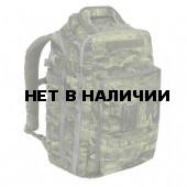 Рюкзак ANA Tactical Сигма 35 литров мох-X