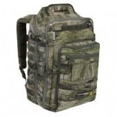 Рюкзак ANA Tactical Сигма 35 литров A-Tacs IX