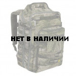 Рюкзак ANA Tactical Сигма 35 литров A-Tacs IX