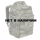 Рюкзак ANA Tactical Сигма 35 литров тигр