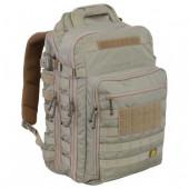 Рюкзак ANA Tactical Сигма 35 литров Tan 499
