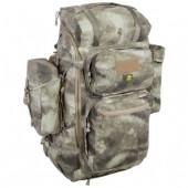 Рюкзак ANA Tactical Тор Лайт 65 литров A-Tacs AU