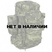 Рюкзак ANA Tactical Тор Лайт 65 литров мох-X