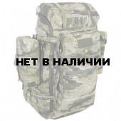 Рюкзак ANA Tactical Тор Лайт 65 литров тигр