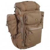 Рюкзак ANA Tactical Тор Лайт 65 литров coyote brown