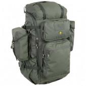 Рюкзак ANA Tactical Тор Лайт 65 литров Green 483