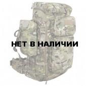 Рюкзак ANA Tactical Тор Лайт 65 литров multicam