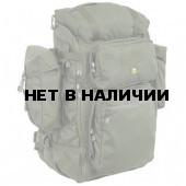 Рюкзак ANA Tactical Тор Лайт 65 литров OD Green