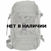 Backpack Duffle olive