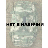 Рюкзак-баул Tactical PRO Duffle 40л Cordura 500 Den A-Tacs FG