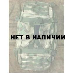 Рюкзак-баул Tactical PRO Duffle 40л Cordura 500 Den мох