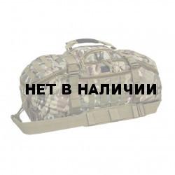 Рюкзак-баул Tactical PRO Duffle 40л Cordura 500 Den multicam