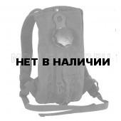 Рюкзак Kiwidition для гидратора Puna multicam