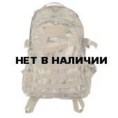 Рюкзак Tactical PRO Combat multipat (multicam)