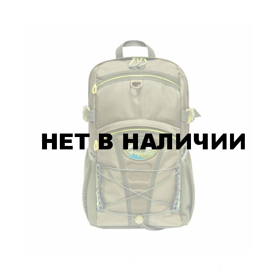 Рюкзак Aquatic Р-20 рыболовный, на 20 литров