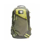 Рюкзак Aquatic Р-25 трекинговый, Polyester 840 D PU, 25 литров