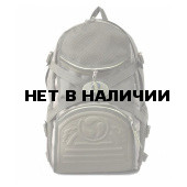 Рюкзак Aquatic Р-30М рыболовный, на 30 литров, непромокаемый, с мешком для рыбы