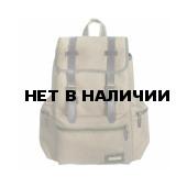Рюкзак Aquatic РО-27 для охоты, на 27 литров