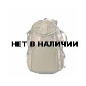 Рюкзак Aquatic РО-32 для охоты, на 32 литров