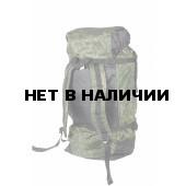 Рюкзак Боровик Huntsman, 50 литров, Оксфорд 600D, цвет –, камуфляж Пиксель