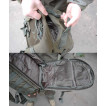 Рюкзак Гарсинг Жук трехдневный (3D pack) на 45л. из нейлона 1000D цвета Camo A-FG