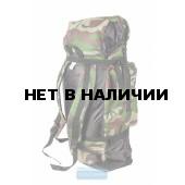 Рюкзак Huntsman Боровик 40 литров 600 Den, камуфляж