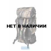Рюкзак Huntsman Боровик 40 литров 600 Den лес