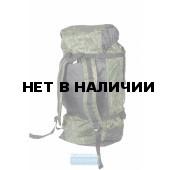 Рюкзак Huntsman Боровик 40 литров 600 Den ЕМР