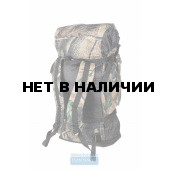 Рюкзак Huntsman Боровик 60 литров 600 Den лес