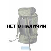 Рюкзак Huntsman Боровик 60 литров 600 Den ЕМР