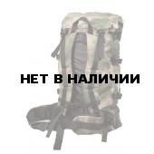 Рюкзак Huntsman Кодар 40 литров 600 Den малахит