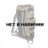 Рюкзак Huntsman Кодар 40 литров 600 Den multicam