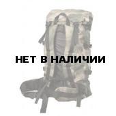 Рюкзак Huntsman Кодар 70 литров 600 Den малахит